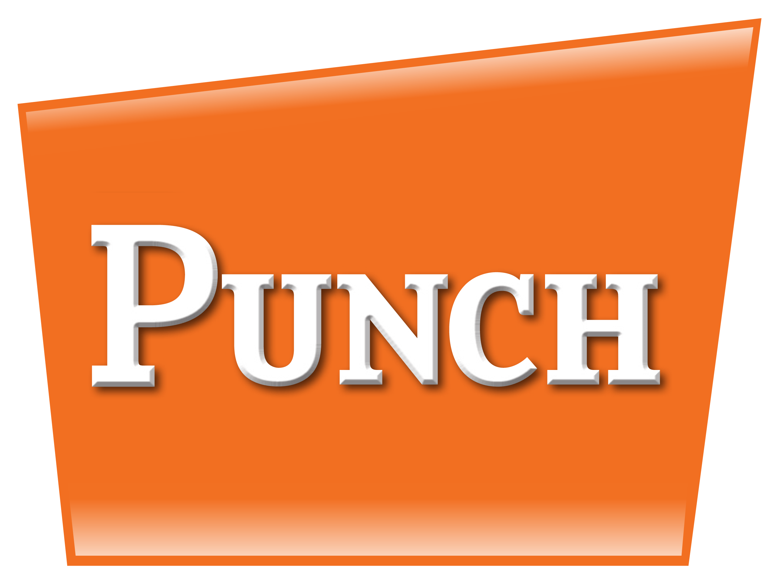 Punch_only_logo_RGB_large